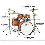 Gretsch-Drums-Renown-4-Piece-Shell-Pack