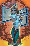 Danger Girl: Renegade