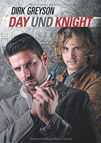 Download Day Und Knight (German Edition) ebook