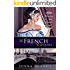 The French Encounter: Christian Historical (Window to the Heart Saga Book 2)