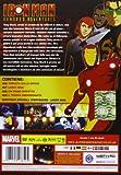 Iron Man - Armored Adventures Stagione 01 #02 [Italian Edition]