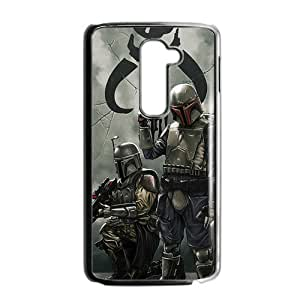 Star Wars Brand New And High Quality Hard Case Cover Protector For LG G2