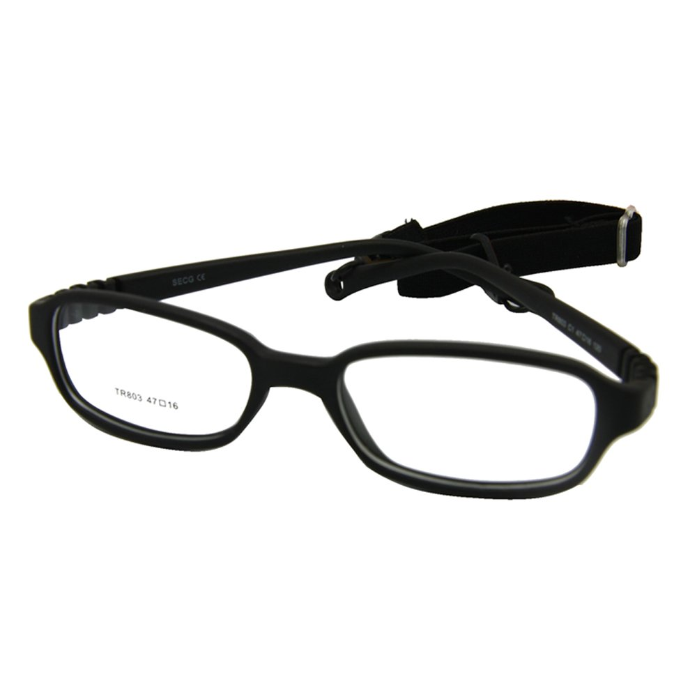 enzodate die Kinder der Gläser optischen Frame mit Kordelband, nicht ...