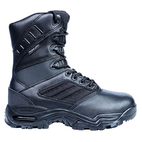 Top ridge ultimate boot for 2020
