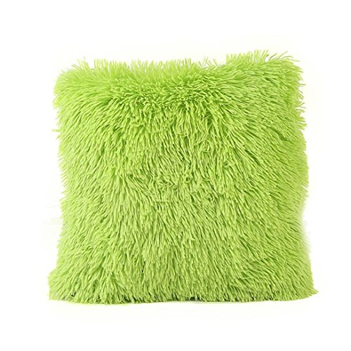 warm-plush-solid-color-home-body-winter-pillowcaseshighpot-simpel-style-design-multiple-colour-squar