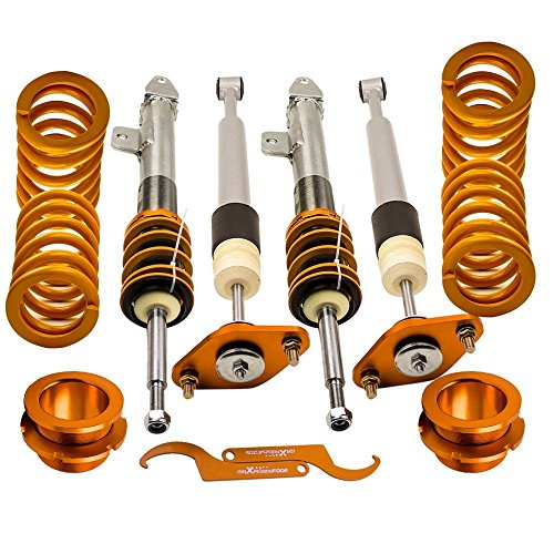 - Coilovers Shock Suspension Kits for Chrysler 300 300C 300LX 300S 2WD 2004-2010