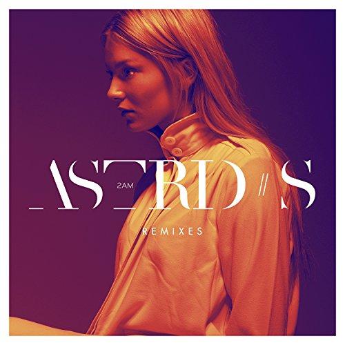2AM (Remixes)