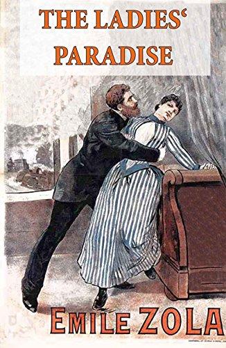 The Ladies Paradise (The Ladies Delight) - Unabridged