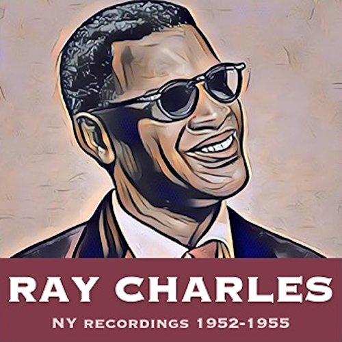 Rockhouse Part 1&2 (Ray Charles Rockhouse Parts 1 & 2)