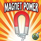 Magnet Power, Buffy Silverman, 1617419427