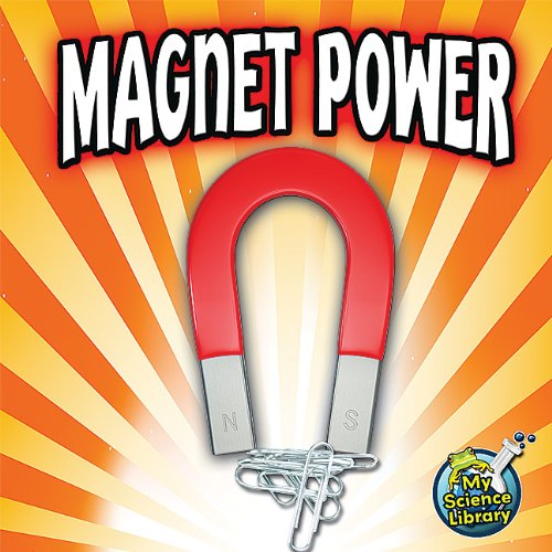 magnet power - 4