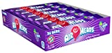 grape air head - Airheads Candy Individually Wrapped Bars, Grape, 0.55 Ounce (Pack of 36)