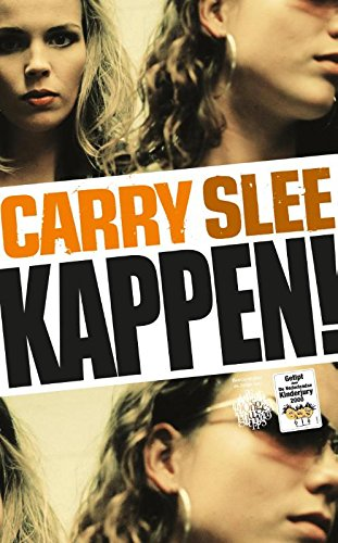 Kappen! (Carry Slee classics) Carry Slee