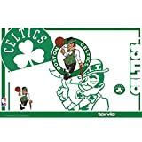 Tervis NBA Boston Celtics Paint Stainless Steel