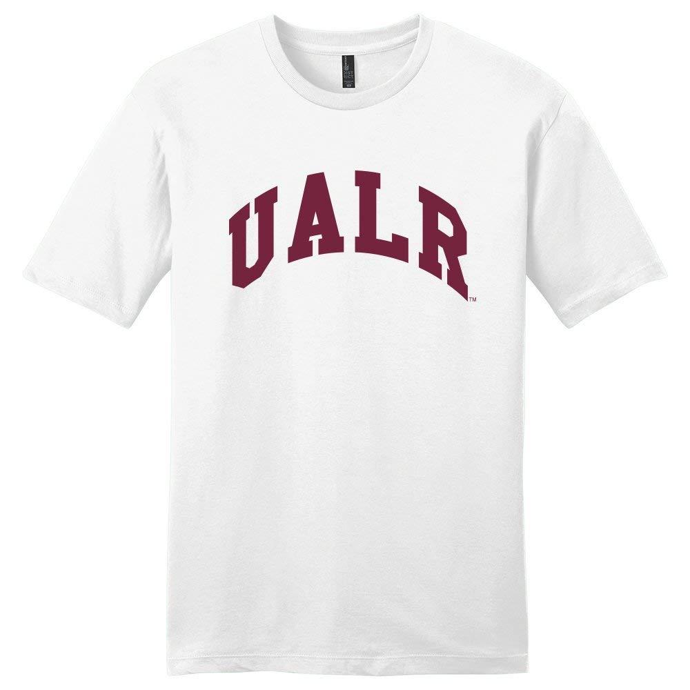 Scrub Green Siena Saints Arch Soft Style Tees Printed Shirts Short Sleeve T Shirt 2040