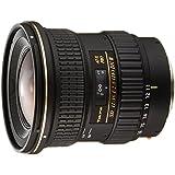 Tokina 11-16mm f/2.8 AT-X116 Pro DX II Digital Zoom Lens (AF-S Motor) (for Sony A Mount)