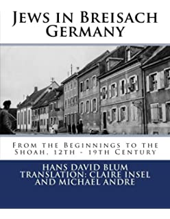 why the germans why the jews aly gtz