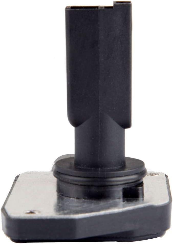 LSAILON MAF Mass Air Flow Sensor 19179715 fit for 1999-2005 Buick LeSabre 3.8L 1999-2004 Buick Regal 3.8L 2000-2005 Chevrolet Impala 3.8L