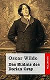 Das Bildnis des Dorian Gray, Oscar Wilde, 1483938425