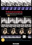 Treasures From American Film Archive (4 Disc)