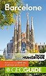 GEOguide Barcelone (G�oGuide)