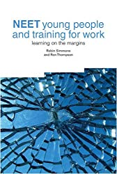 NEET Young People and Training for Work: Learning on the Margins