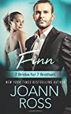 Finn (7 Brides for 7 Brothers Book 7) (Volume 7)