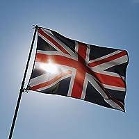 CAIDUD Banderas extranjeras, 24 Banderas Nacionales.