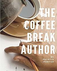 The Coffee Break Author