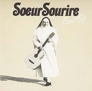 Best Of: Soeur Sourire