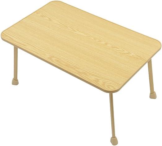 Soportes de regazo Ordenador portátil escritorio cama escritorio ...
