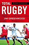 Rugby Classics: Total Rugby