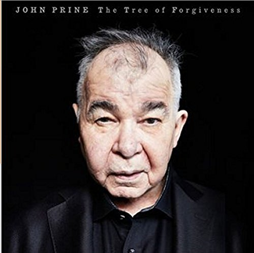 Music : The Tree of Forgiveness