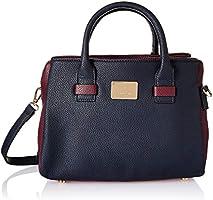 Min 30% on Van Huesen and Hidesign Bags