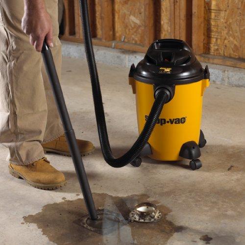 amazoncom shopvac 125 inch diameter locking hose kit home improvement