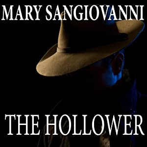 The Hollower Audiobook