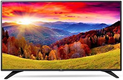 LG 55LH630V - TV de 55