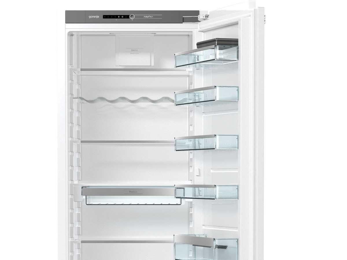 Gorenje Kühlschrank Onrk : Gorenje kühlschrank onrk r: gorenje kühlschrank onrk bk gorenje onrk