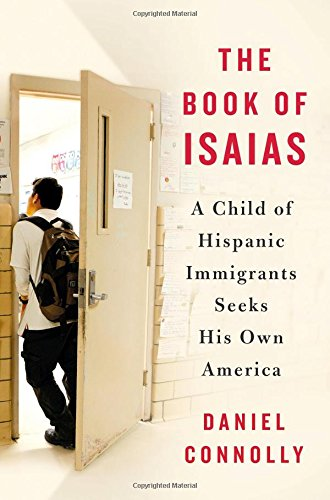 the-book-of-isaias-a-child-of-hispanic-immigrants-seeks-his-own-america
