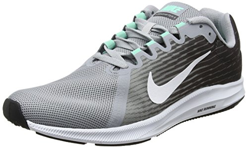 Grey Grey 008 wolf Homme Grey Running De Chaussures Nike Gris Gris Gris white Downshifter 8 thunder fw8qWRF
