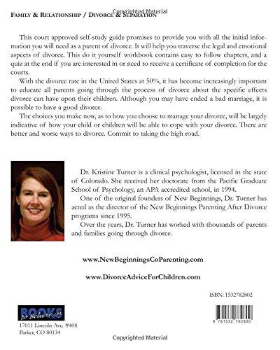 Co parenting course workbook kristine turner phd 9781532782800 co parenting course workbook kristine turner phd 9781532782800 amazon books solutioingenieria Image collections