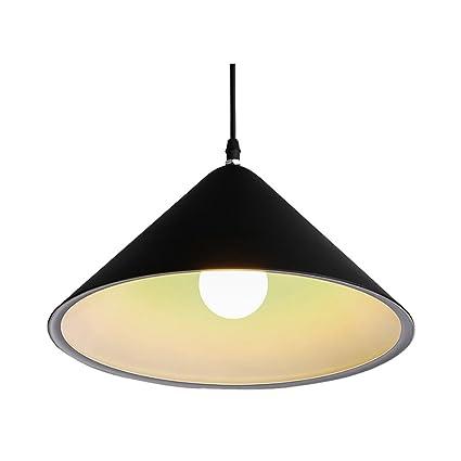 HCJ LED Lampadari Ristorante Lampadari Ingresso Lamp Studio Bar ...