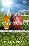 Best Ultimate Sports - The Ultimate Sports Bar Review