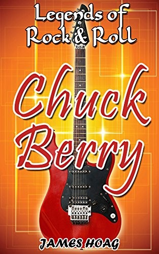 legends-of-rock-roll-chuck-berry