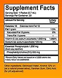 LivOn Labs- Lypo-spheric Vitamin C 12 Pack (360 Count) 'Jumbo pack ' Quanity