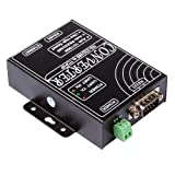 SainSmart TCP/IP Ethernet to Serial RS232 RS485