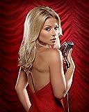 Kelly Ripa 8x10 Celebrity Photo #04