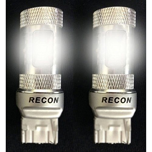 Recon Led Reverse Lights in US - 9
