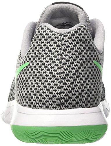 93dc0cfff041 ... release date amazon nike mens flex experience rn 6 running shoes road  running 55d1c cda14