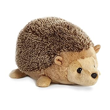Amazon Com Auroraplush Flopsie 12 Mid Size Stuffed Animal